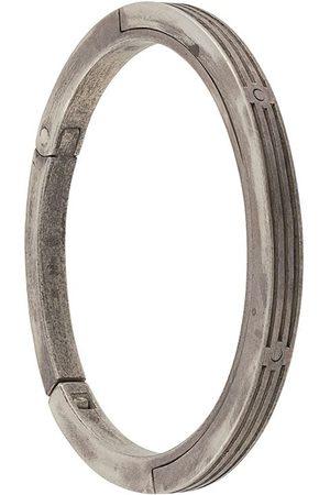 PARTS OF FOUR Kettenarmband aus Sterlingsilber