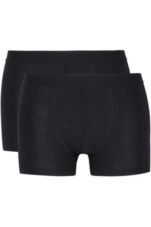 Hanro Trunks im 2er-Pack