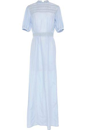 MATIN Damen Kleider - KLEIDER - Lange Kleider