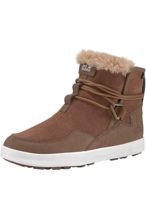 Jack Wolfskin Winterboots 'Auckland Texapore