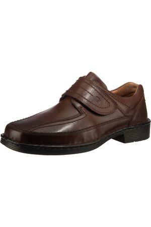 Josef Seibel Business Schuhe