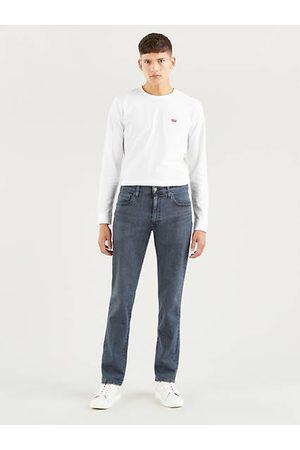 Levi's 511™ Slim Jeans - /