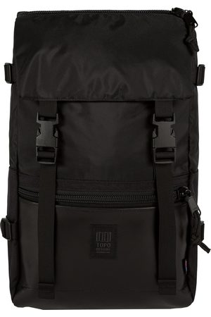 TOPO Rover Pack Leather