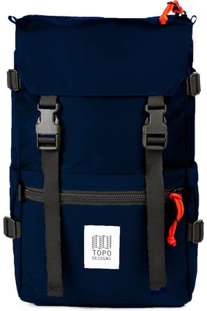 TOPO Rover Pack Classic