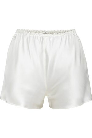Eva B. Bitzer Damen Shorty
