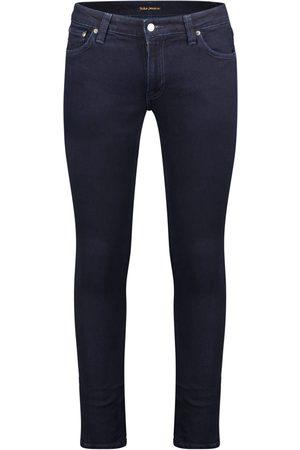"""Nudie Jeans Herren Jeans """"Lin"""" Skinny Fit"""