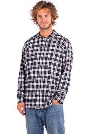 Makia Area Shirt