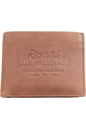 Rip Curl Surf Supply RFID 2 In 1 Wallet
