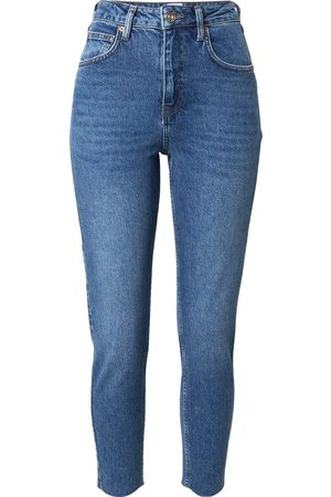 BDG Urban Outfitters Jeans 'Edie
