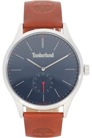 Timberland Lamprey 16012JYS/03 Brown/Silver