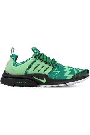"""Nike Herren Sneakers - Sneakers """"air Presto"""""""