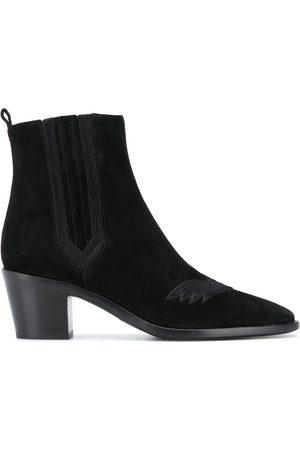 SARTORE Chelsea-Boots