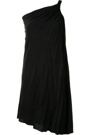Dior Einschultriges Kleid