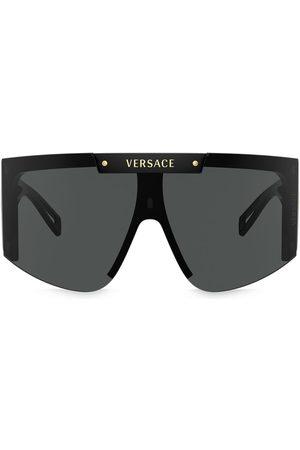 VERSACE Medusina' Sonnenbrille