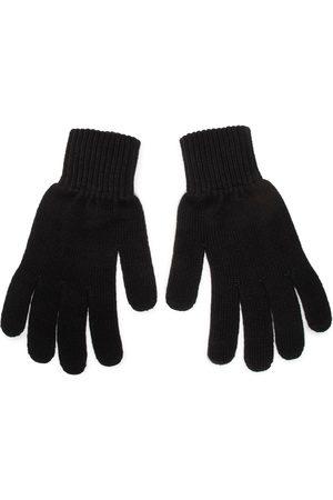 Calvin Klein Monogram Gloves K50K506447 BDS