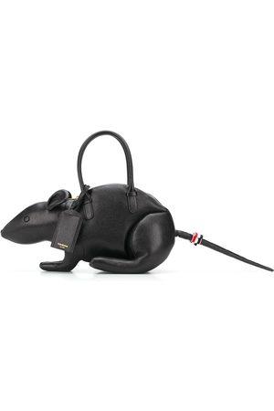 Thom Browne Handtasche mit Rattenform