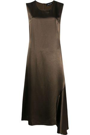 ANDREA YA'AQOV Asymmetrisches Kleid