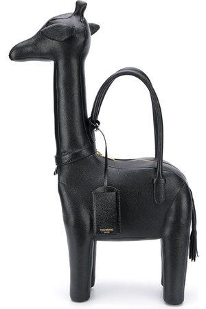 Thom Browne Handtasche im Giraffen-Design