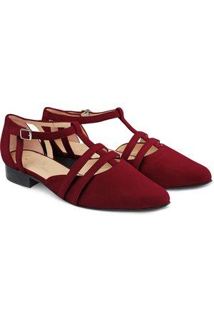 LaShoe Ballerina T-Strap 36