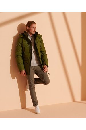 Superdry Expedition Daunenparka