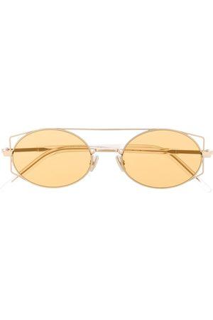 Dior Architectural' Sonnenbrille