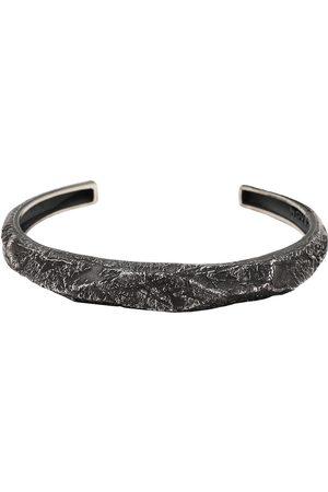 NOVE25 SCHMUCK - Armbänder