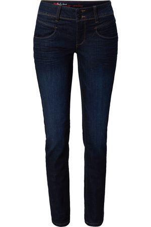 Street one Damen Cropped - Jeans