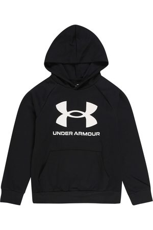 Under Armour Sport-Sweatshirt 'Rival