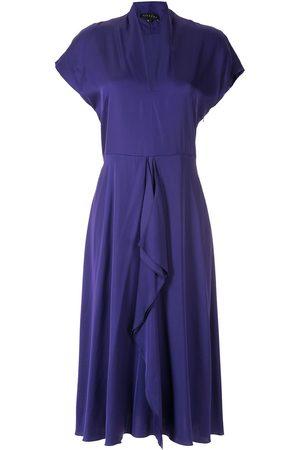 Alcaçuz Damen Freizeitkleider - Clarice' Kleid
