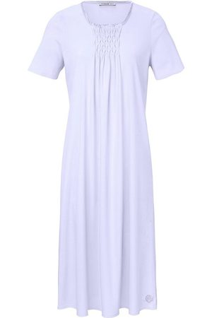 Feraud Nachthemd 1/2 Arm lila