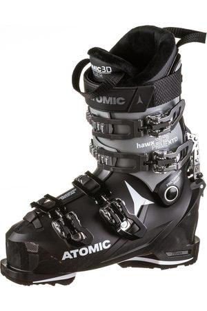 Atomic Damen Skiaccessoires - HAWX PRIME XTD 95 W GW Skischuhe Damen