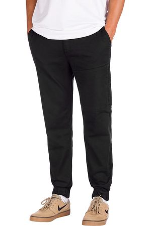 DU/ER Herren Jogginghosen - No Sweat Jogger Pants