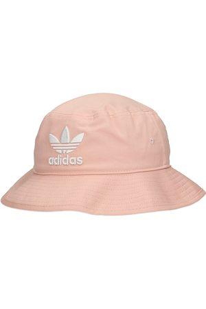 adidas Hüte - Bucket Hat