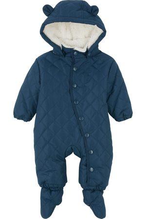 bonprix Schicker Schneeanzug für Babys