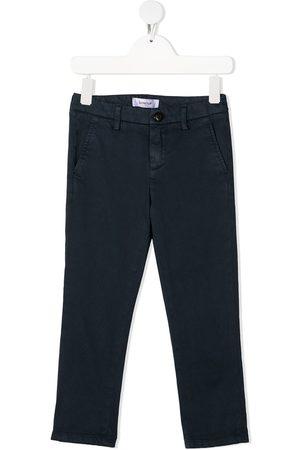 Dondup Mädchen Skinny - Halbhohe Skinny-Jeans