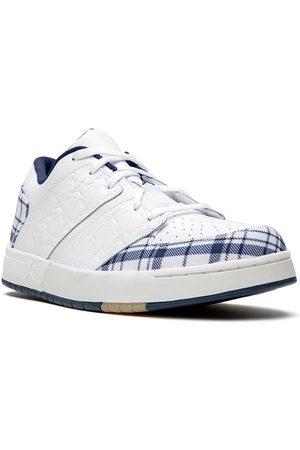 Jordan Kids TEEN 'Air Jordan Nu Retro 1' Sneakers