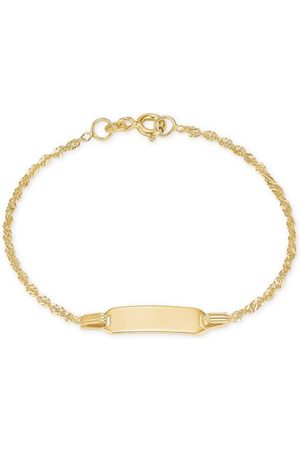 Amor Mädchen Armbänder - Armband