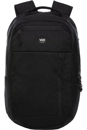 Vans Rucksäcke - Disorder Plus Backpack