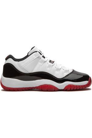Nike TEEN 'Air Jordan 11 Retro GS' Sneakers