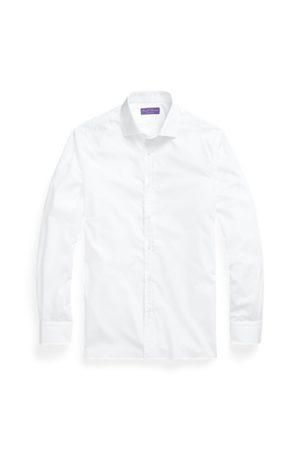 Ralph Lauren Hemd mit Umschlagmanschetten