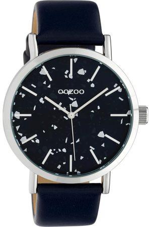 Oozoo Uhr 'C10414