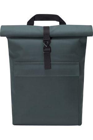 Ucon Damen Rucksäcke - Backpack 'Jasper Lotus
