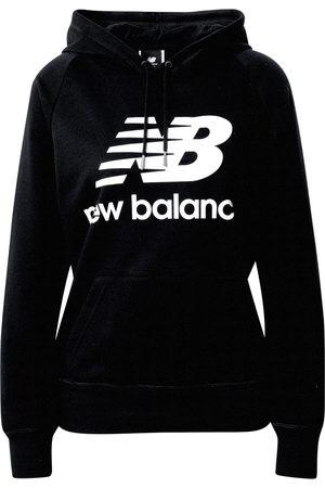 New Balance Sweatshirt 'Essentials