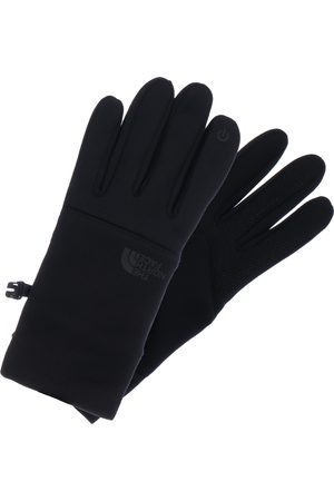 The North Face Sporthandschuhe