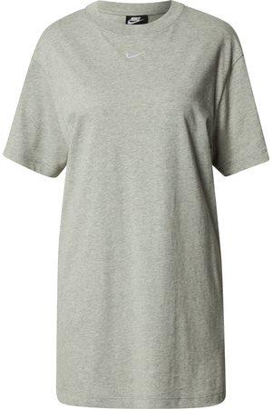 Nike Sportswear Damen Freizeitkleider - Kleid 'Essential