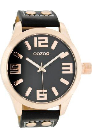 Oozoo Uhr 'C1159