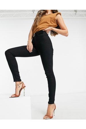 JDY – Magic – Enge Jeans in