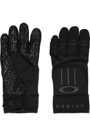 Oakley Ellipse Foundation Gloves