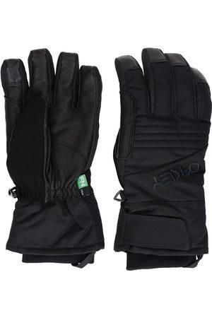 Oakley Tnp Snow Gloves