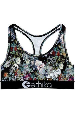 Ethika HF Punk Underwear